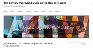 http://jonathanmoritz.com/files/gimgs/th-13_jazzrightnowCOVER.jpg