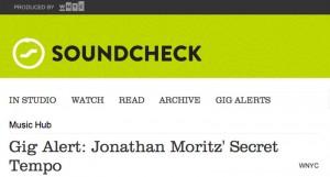 http://jonathanmoritz.com/files/gimgs/th-13_wnycSoundcheckCOVER.jpg