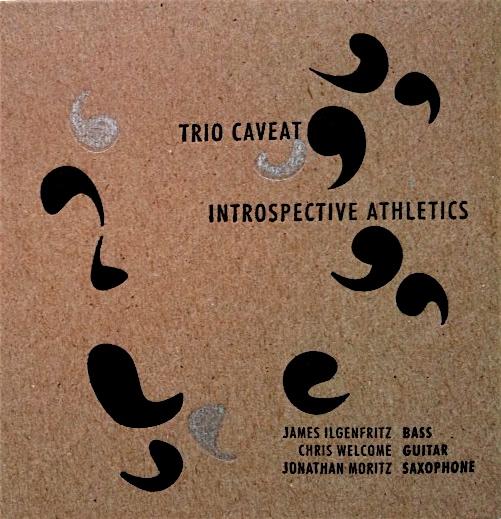 Introspective Athletics TRIO CAVEAT